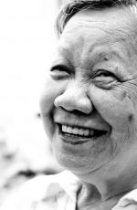 長照曙光?長期照顧服務法對台灣長照的重要性