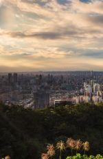 【轉載】名家觀點/台商回流  看見台灣轉型契機