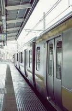 認識風險社會四部曲之四:突破困境!臺灣的下一步。