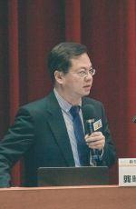 【活動回顧】「鉅變臺灣 ─ 啟動長期能源轉型」論壇4/4