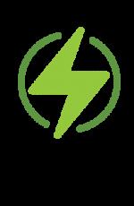 【能源糾察隊】EP01:台灣不缺電,是缺綠電