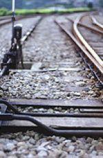 軌道交通體系的復興與都市再生