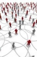 如何鼓勵民間參與政府治理的對話