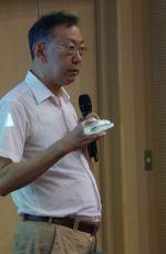 【活動回顧】臺灣風險社會論壇-空氣污染與能源轉型(二)