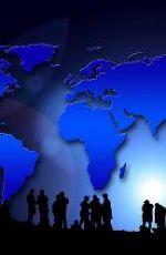 認識風險社會四部曲之三:從工業化到全球化,舉世皆然的困境。