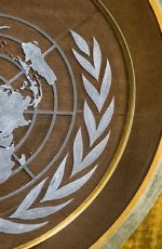 聯合國秘書長(UN SECRETARY-GENERAL)提出數位合作路徑圖