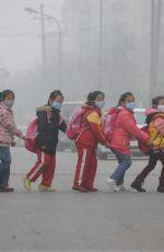 空氣污染與基本人權的落實(下)- 檢視臺灣空污政策情形