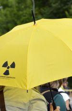 台灣核能風險溝通之結構性困境