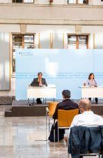 第11屆彼得堡氣候對話:公衛與氣候的雙重危機