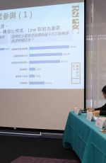 【會後新聞稿】公投試煉後,如何重建臺灣能源轉型的社會信任?