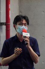 【活動回顧】「未來即現在」-臺灣2050前瞻研究系列沙龍:場次二