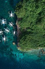 【搶先試讀】想像澎湖的發展願景:從賭場到綠能低碳島