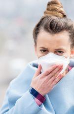 倫敦市政府核准了新的空氣品質監測網路,以對抗有毒空氣