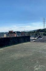公民電廠的多元參與:社區x學校x公有屋頂