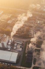 碳定價如何紓疫情之困