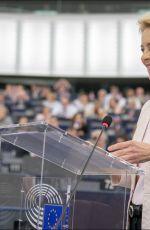 【轉載】環資中心/歐盟綠色政綱亮點 「公正轉型基金」大餅怎麼合理劃分?