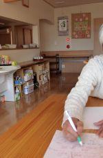 愛東福祉中心(あいとうふくしモール)—「食、能源、照護」一體化的日本市民共同發電所