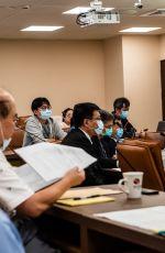 「邁向深度低碳社會:溫室氣體減量與能源轉型政策研討會」會議紀實(上)