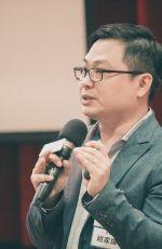 【活動回顧】「鉅變臺灣 ─ 啟動長期能源轉型」論壇3/4