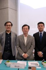 【活動回顧】臺灣風險社會論壇-「公投試煉後的臺灣能源轉型前景」