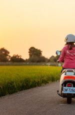 【轉載】國立教育廣播電台-環保繽紛樂/海納百川~聽聽環保團體對綠色交通政策的建言