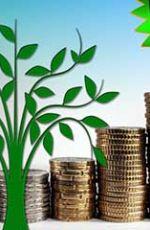 危機?轉機?綠色振興如何協助產業轉型