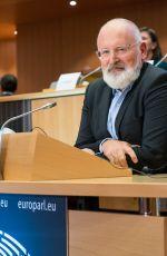 【轉載】環資中心/是日救星?歐盟氣候法的許諾與失落