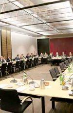 2021:德國全面碳價元年