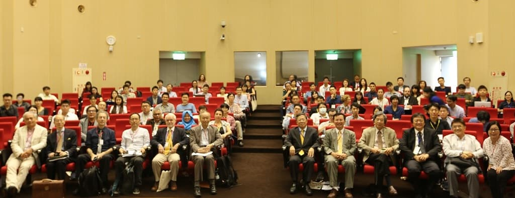 [Events Summary] The 6th International Symposium on Environmental Sociology in East Asia (ISESEA-6)