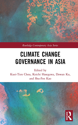 governance in asia s
